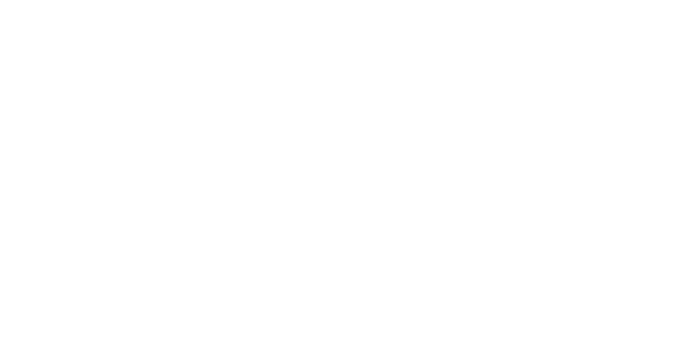 2000 Hertz-amplitrain