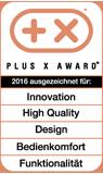 amplitrain-plus-x-award-winner-bestes-produkt