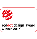 amplitrain-red-dot-design-award-winner-2017