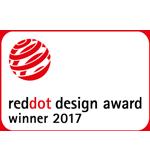 amplitrain-red-dot-design-award-winner-2017